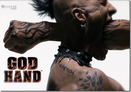 godhand1
